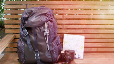 Photo of 5 Best Backpacks Under $50